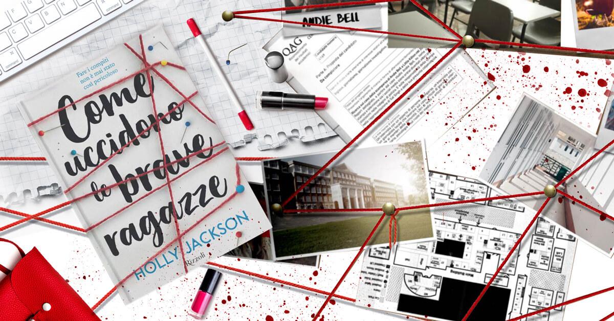 rizzoli portfolio cover